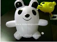 inflatable model advertisement panda,ANKA