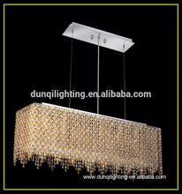 Design Bedroom Led Ceiling Lighting Designer Light
