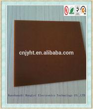 94 HB Temperature-resistance 3021 Textolit