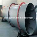 china nuevo diseño de alta calidad industrial horno de secado para el aserrín de madera