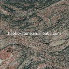 haobo steen Raisa kinawa granieten