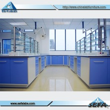 epoxy resin lab bench top laboratory furniture steel laboratory furniture bench