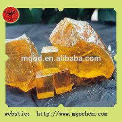 Gum Rosin X Of Gum Rosin Price Gum Rosin (meishen)