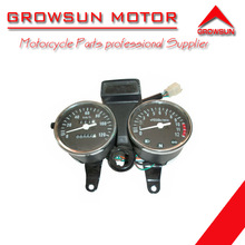 GN125 Motorcycle Speedometer