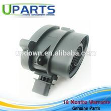 Fabricante MAF y sensor de flujo de aire y medidor de flujo de aire para BMW 0928400529