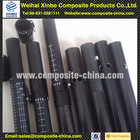 carbon fiber kayak adjustable paddle shaft,water sports products
