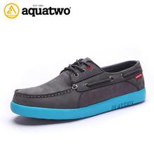 Direct Manufacturer leather tassels for shoe