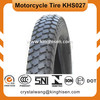 best price motorcycle tire and tubes