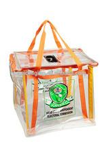 2014 hot fashion bags ladies handbags / handbags wholesale china