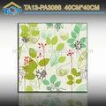 Ta13-pa3086 nuevos productos 2014 abstracta moderna de la lona