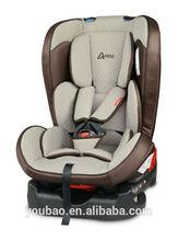 recaro seat fabric