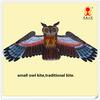 small owl night kite , easy fly kite , hot sale kite