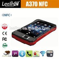 led street lighting distributors 7 icoo d50 android tablet