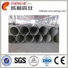 Stainless Steel Welded Pipe Stainless Steel