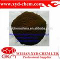 origen chino de buen aceite de lodo de perforación más delgado emulsionante ferrocromo ligno sulfonato