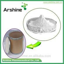 Food and cosmetics 99% Sodium methyl paraben,5026-62-0