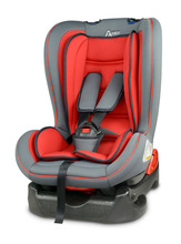 Car Seat - Group 0 - Isofix Compatible