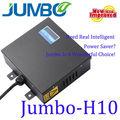 Jumbo restaurante power saver/hotel energy saver/electricidade saver para condicionador de ar