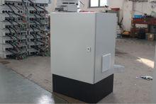 Customized electrical distribution box ip66