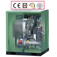 energy saving permanent magnet lg air compressor