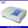 supply 72series 721 single beam visible light spectroscopy spectrophotometers/ spectrometer