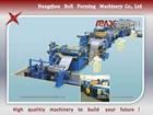 MaxMach automatic slitting machine line slitting production line
