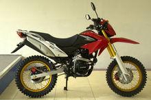 250cc dirt bike motorcycle