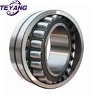 Spherical roller bearing 22316 E/W33, 22316 EK/W33