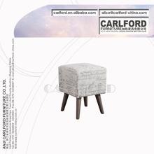 furniture ottoman E028-7(#Script-04)
