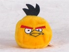 0.2-0.8$ 6cm soft cute bird stuffed plush toy