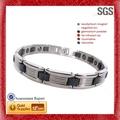 magnética diferentes modelos de joyas 2013 brazaletes de oro los últimos diseños