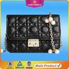 2014 design bags all kind of color handbag genuine leather from korea