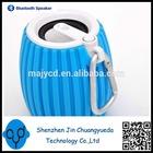 2014 Prodcut Subwoofer Bluetooth Sport MP3 Speaker Design
