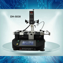 XBOX Motherboard Repair Station DH-5830