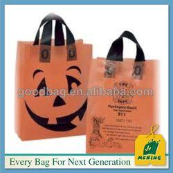 Beg membeli belah plastik mengendalikan MJ-PL0697-C Made In China