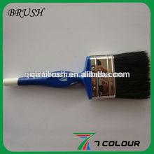 free sample hand tools plastic paint brush covers/shoe repair tools