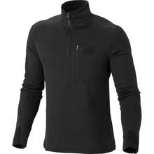 full zíper de vestuário para homens esportes velo jaqueta de homem