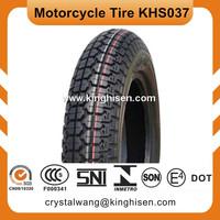 KHS037 3.50-10 350-10 350.10 TT Tl 6pr 8pr motorcycles scooter tires tyre