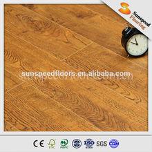 laminate wood flooring hs code
