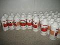 farmacéutico de drogas inyectables de tableta de vitamina c