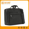 Eva Laptop Bag