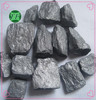 Alloy Rare Earth Metal Ferrosilicon Magnesium exporter
