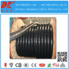 swa armored cable swa pvc power cable galvanized steel wire cable