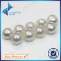 Gran venta de perlas de agua fresca precio