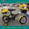 cheap kids outdoor toy baby bicycle with training wheels /kids bike / children bike