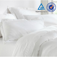 Hotel style luxury bedding set,bed cover duvet cover made in China