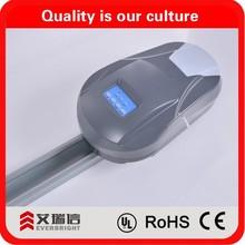Chinese factory made garage door openers and electric motor for garage doors / garage door lock