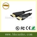 Ad alta velocità Cavo HDMI con Ethernet- Supporta miglior cavo hdmi 3d