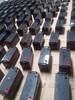 Wholesale Lead Acid Battery / 12v 100Ah Battery / SLA Battery
