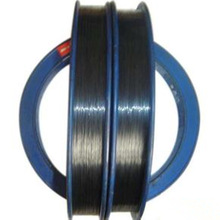0.18mm molybdenum wire for edm machine